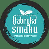 Catering dietetyczny Fabryka Smaku - logo