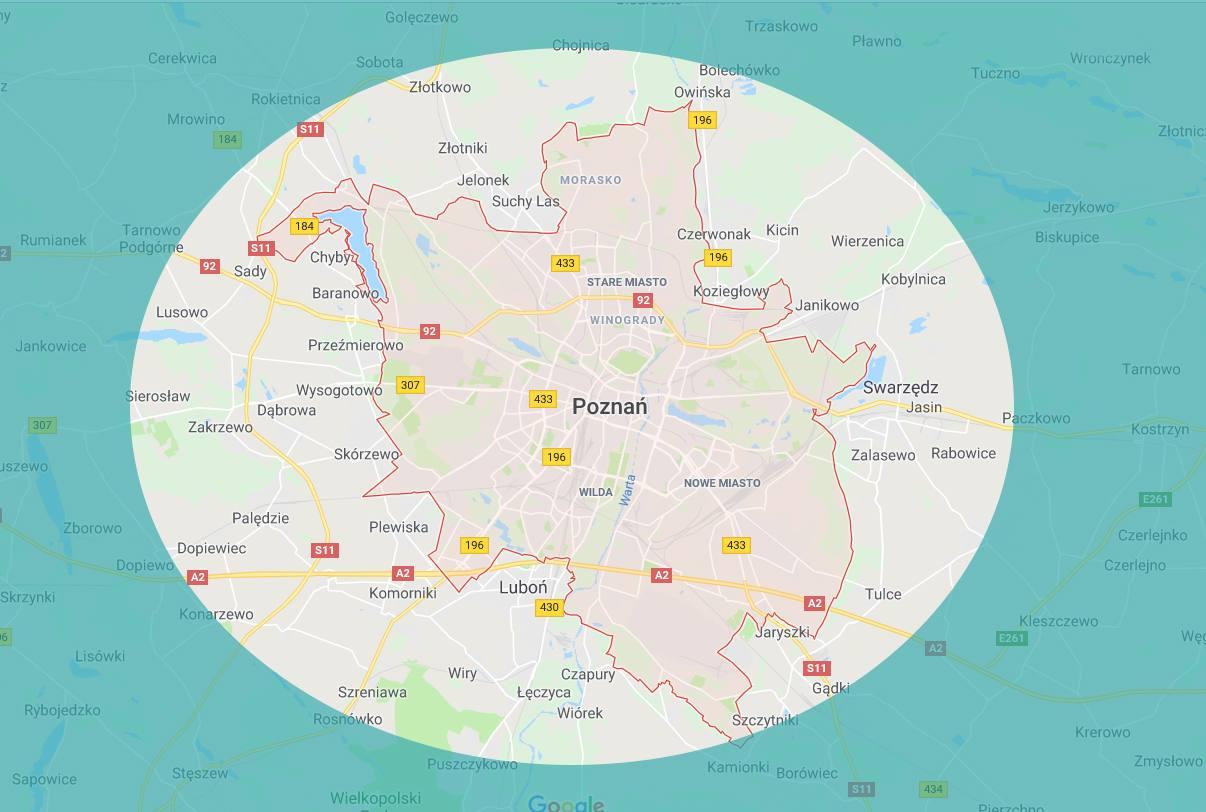 mapa2222