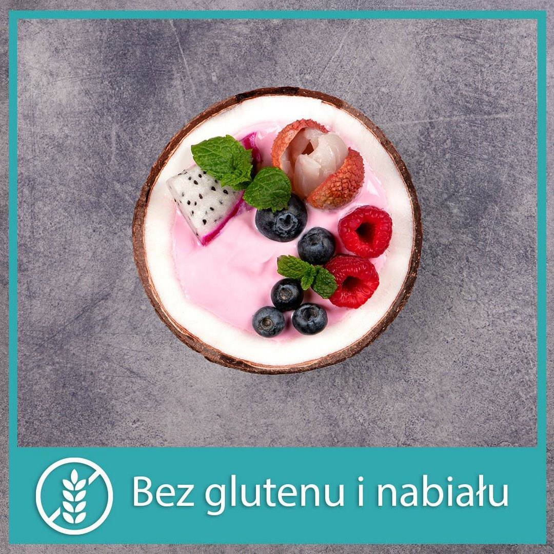 dieta pudełkowa bez glutenu i laktozy