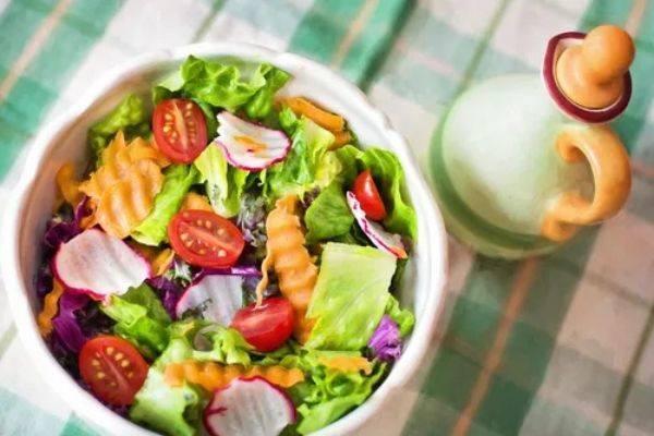 Dieta pudełkowa Oborniki - catering dietetyczny
