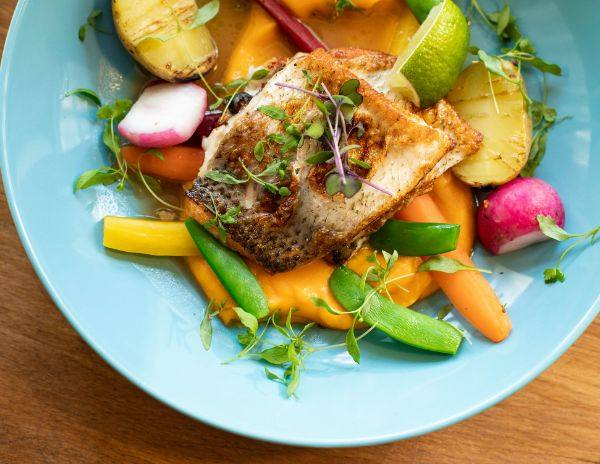 Dieta pudełkowa Rokietnica - catering dietetyczny