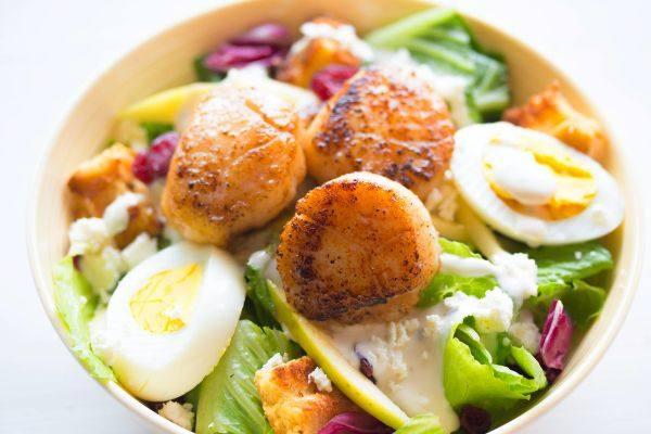 Dieta pudełkowa Wronki - catering dietetyczny